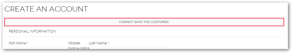 magento-cannot-save-the-customer