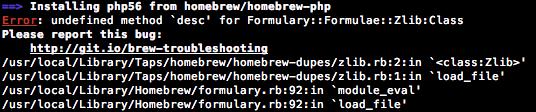 brew_install_phalcon_error